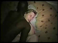 His Friend Fucks His Woman